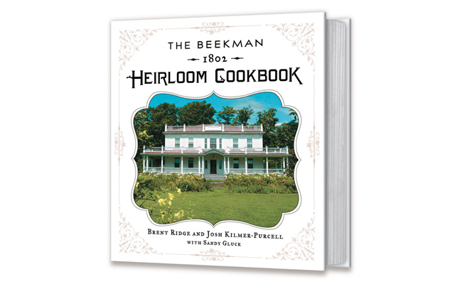 1802-Heirloom-Cookbook