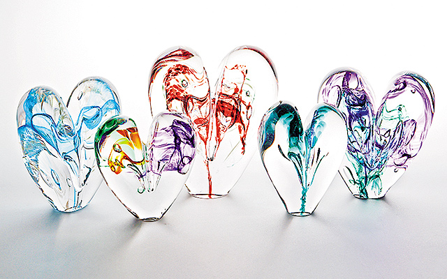 Glass-Hearts-NodRog-Studios