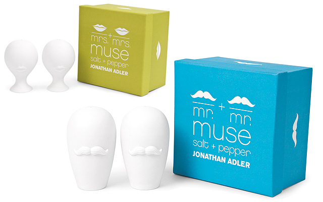 Muse-Salt-Pepper-Shakers