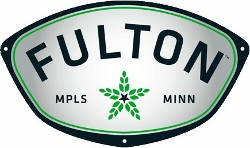 fulton-beer-logo (250x148)