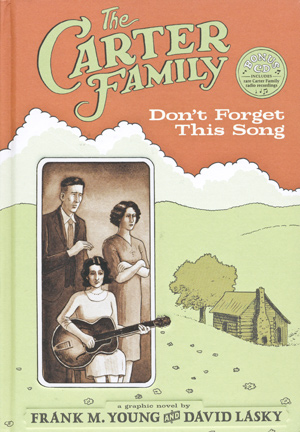 Carter-Family---Don't-Forget-this-Song-1