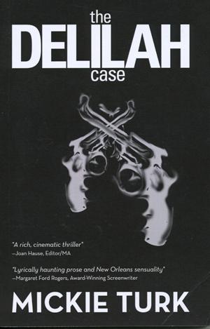 Delilah-Case