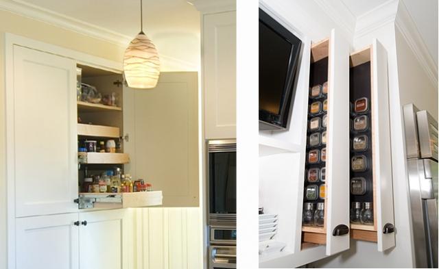 PHOTO 02-kitchen-storage