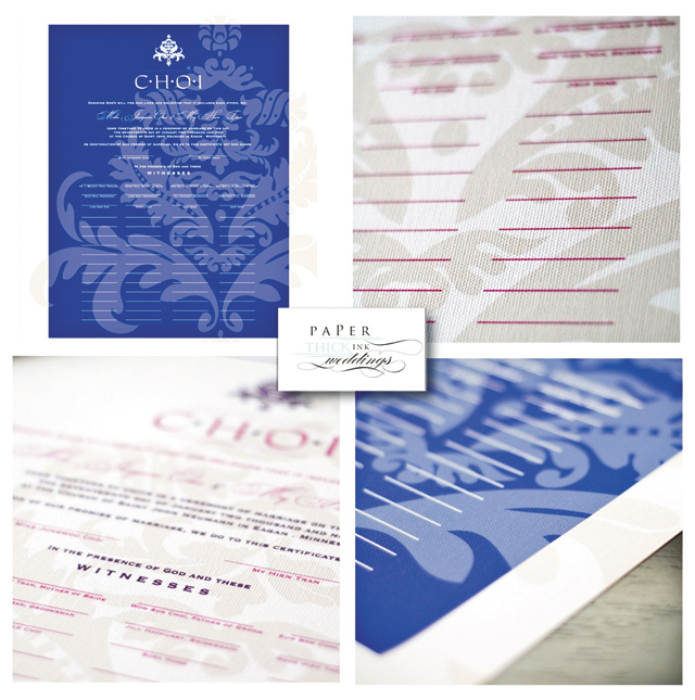 Wedding-Traditions-Invitations