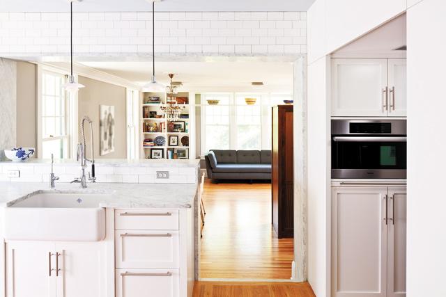 Kitchen-Remodel-Cheap-2
