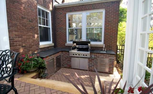 Photo-4-Outdoor-kitchen