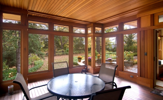 Photo-5-Screen-Porch