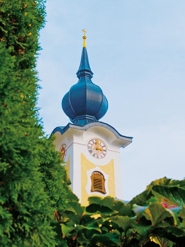 Salzburg-Seenland_Berndorf_Kirche49