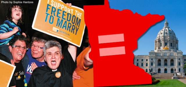 Victory-Marriage-Equality