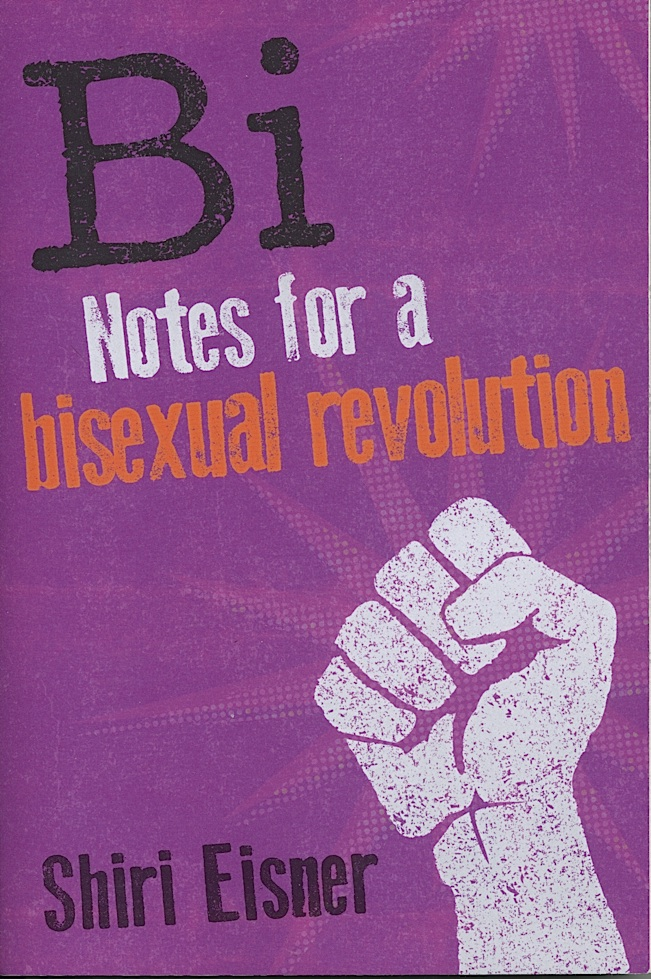 Bi_Notes_for_a_Bisexual_Revolution