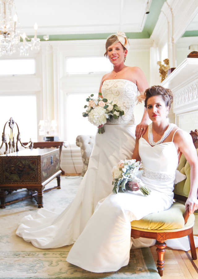 Happily-Ever-After--Erin-Anderson-and-Stephanie-Johnson1