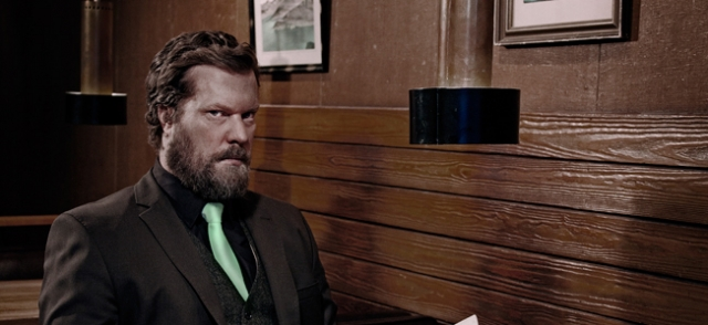 John-Grant_cleancover_0113