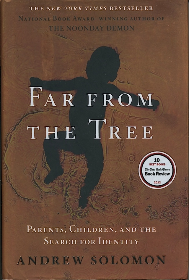 Far_from_the_Tree