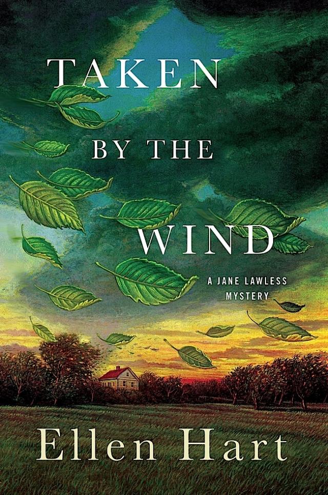 taken_by_the_wind