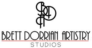 Brett-Dorrian-Logo