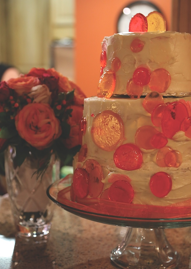 Cake_AkermanFrank_12