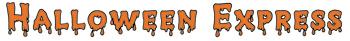 Halloween-Express