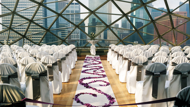 Wedding Venues New And Renewed Lavender Magazine
