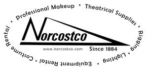 Norcostco-Logo