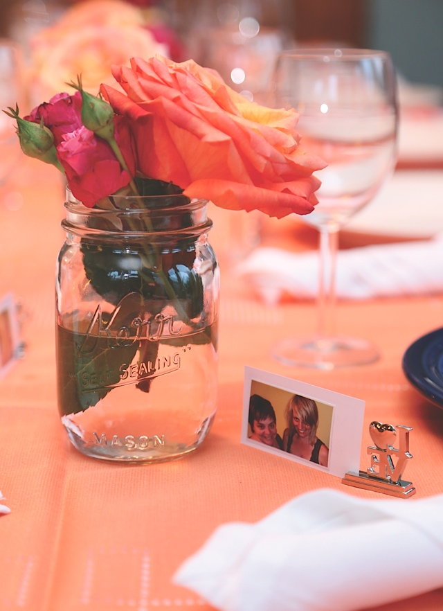 Table setting_02