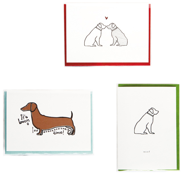 Cocobear-Dog-Cards