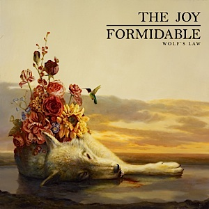 Joy Formidable