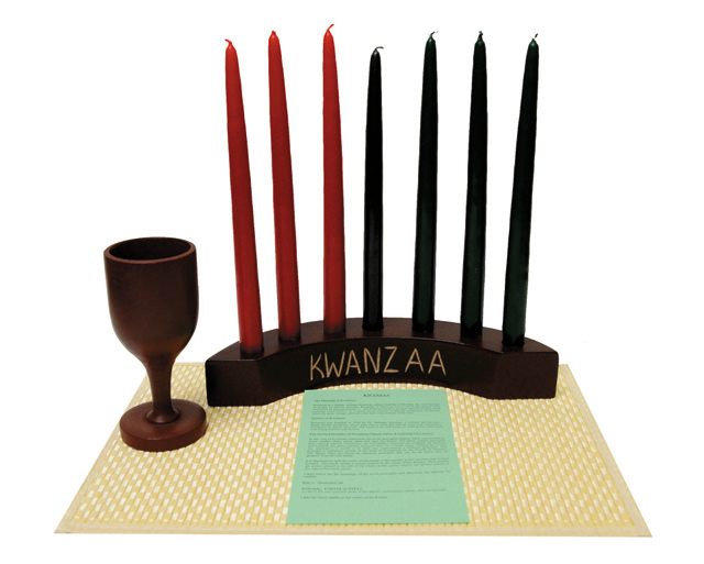 Kwanzaa-celebration-set