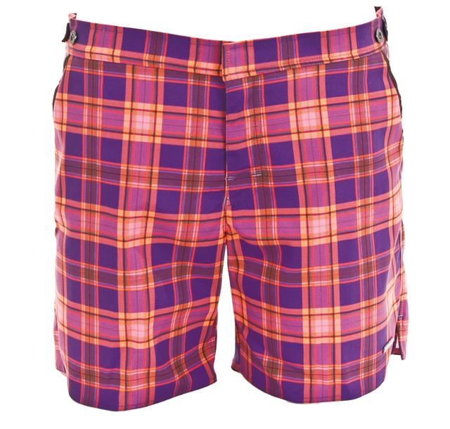 Swim-Shorts