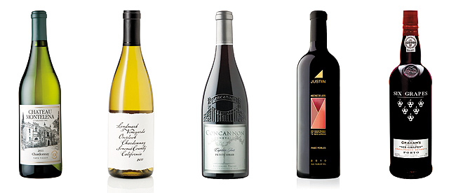 Wine-Notes-Fall-Winter-2013