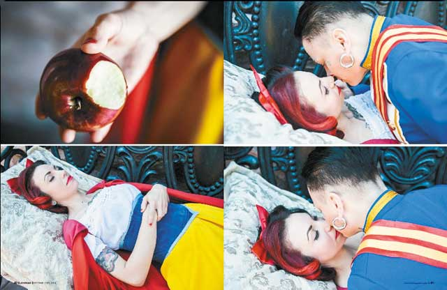 Top-Stories-7-Snow-White-and-Prince-Charming-2
