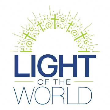 Worship-LIght-of-the-World-Logo