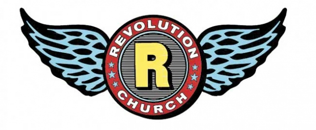 Worship-Revolution-Church-Logo