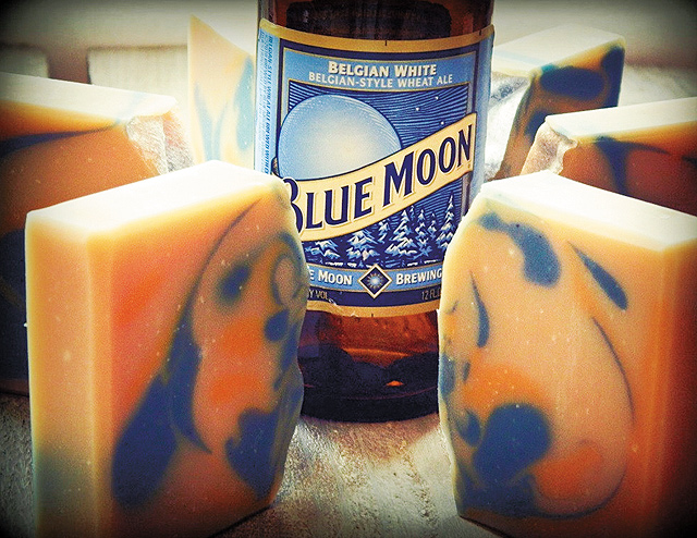 Gift-Guide-Blue-Moon-Beer-Soap-Screen-shot