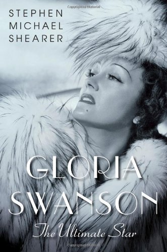 Gloria-Swanson