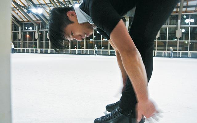 Tam-Bui-Ice-Skater3