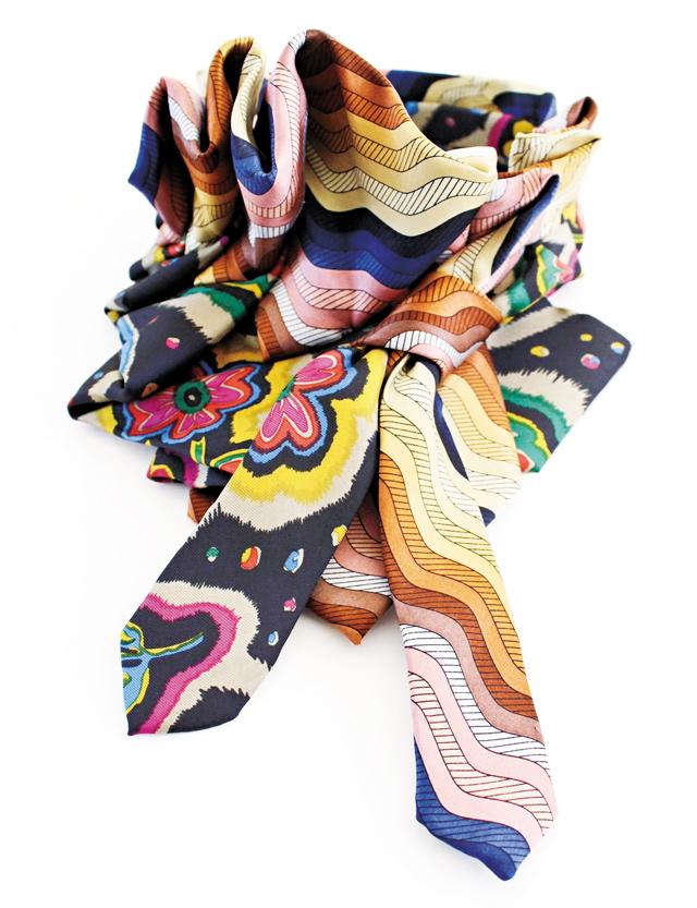 American-Craft-Nicole-Deponte