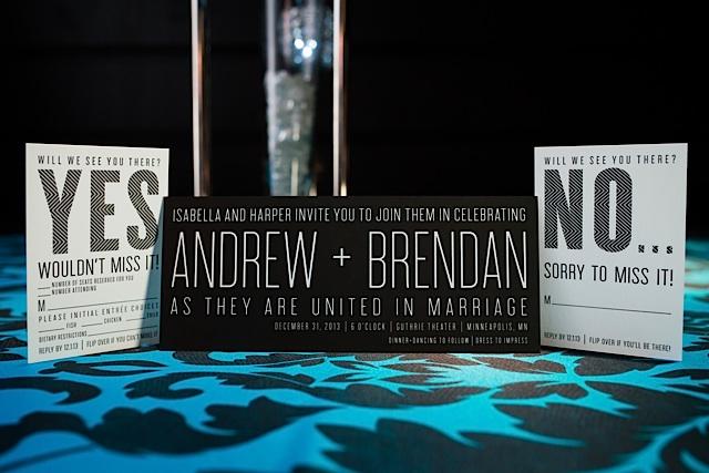 Andrew-Brendan07