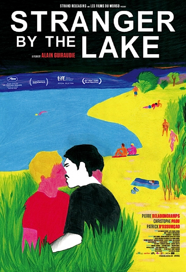 Stranger-By-The-Lake_poster.jpg