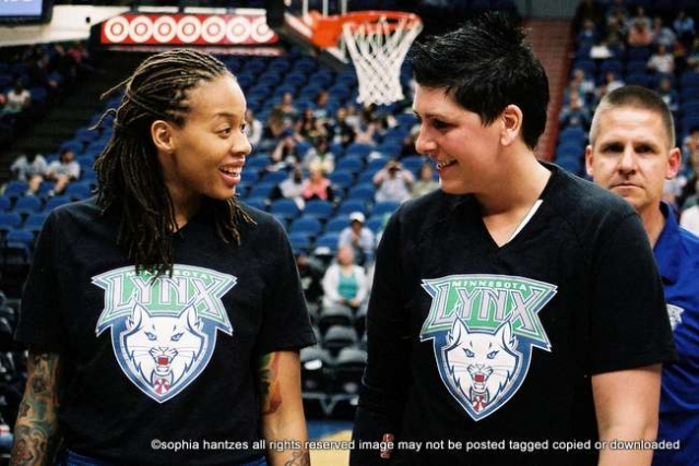 01 lynx team copyright 2014 sophia hantzes all rghts reserved