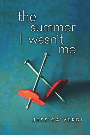 The-Summer-I-Wasnt-Me