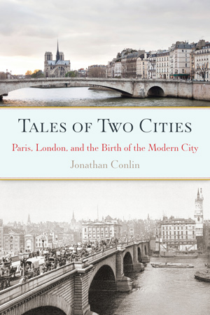 A-Tale-of-Two-Cities-Cover