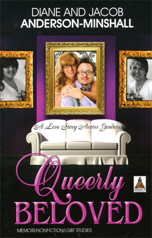 Queerly-Beloved