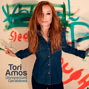 ToriAmos-UnrepentantGeraldines