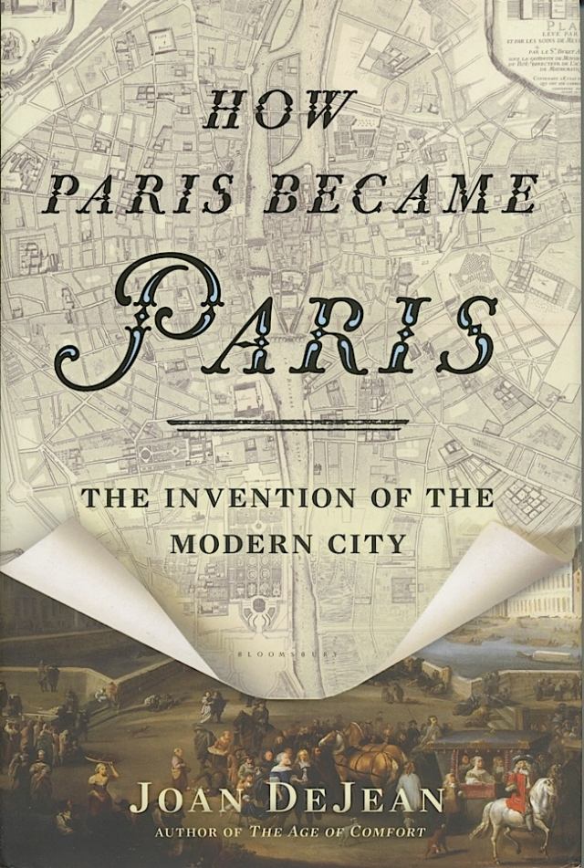 How_Paris_Became_Paris