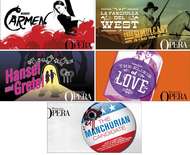 MN-Opera-Fall-2014