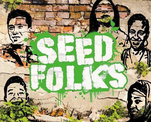 Seed-Folks