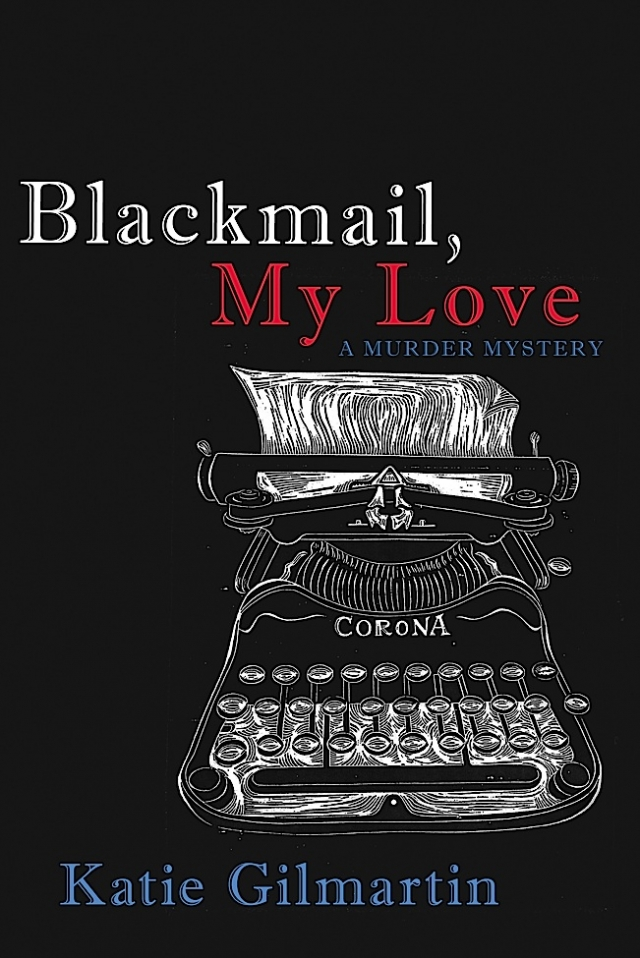 Blackmail_My_Love
