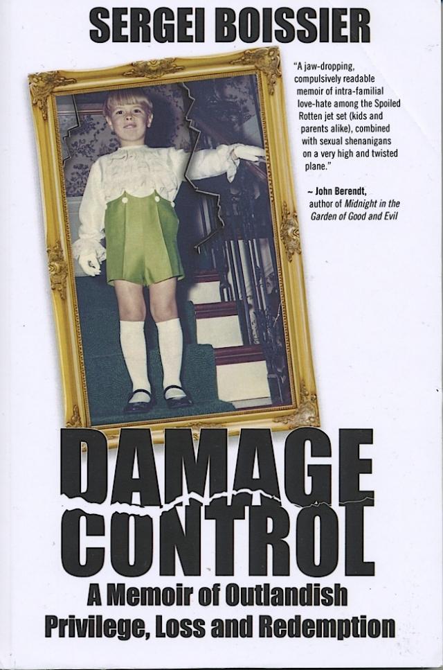 Damage_Control