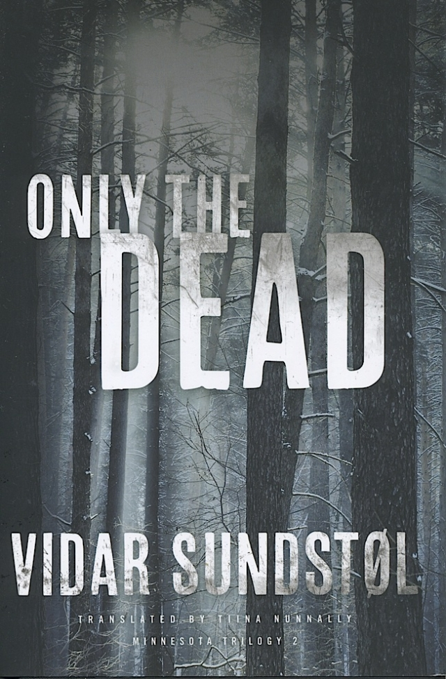 Only_the_Dead
