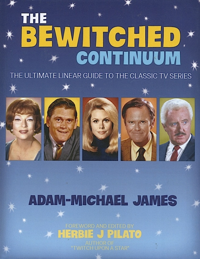 Bewitched_Continuum